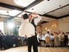 nassau_inn_princeton_nj_wedding_53