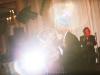 nassau_inn_princeton_nj_wedding_56