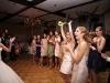 nassau_inn_princeton_nj_wedding_74