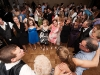 nassau_inn_princeton_nj_wedding_80