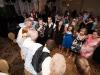 nassau_inn_princeton_nj_wedding_83