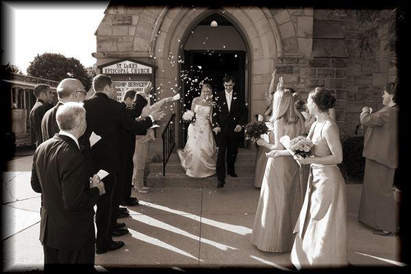 outdoor-tented-wedding-037