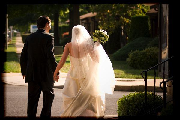 outdoor-tented-wedding-040