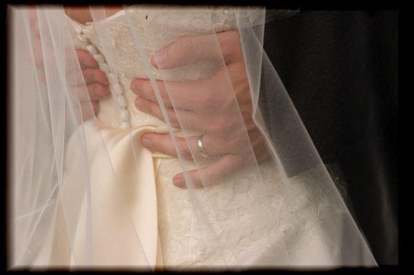 outdoor-tented-wedding-043