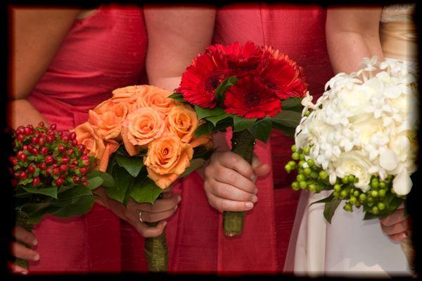 outdoor-tented-wedding-046