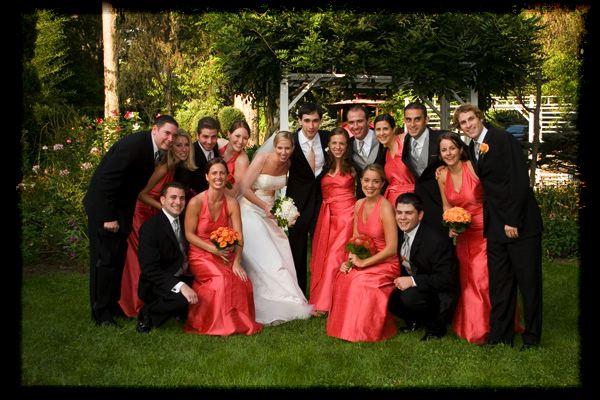 outdoor-tented-wedding-055
