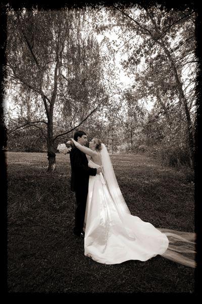outdoor-tented-wedding-061