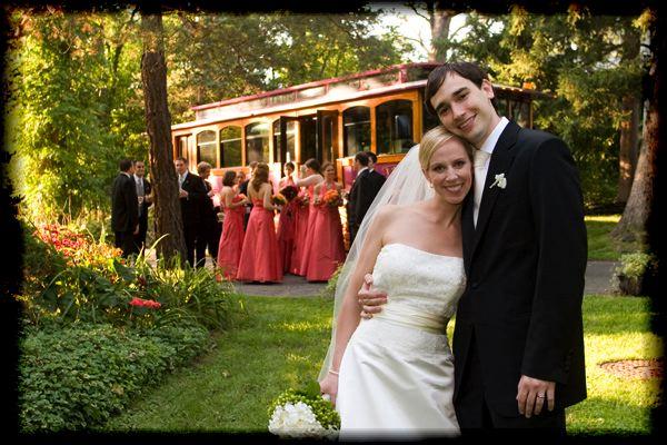 outdoor-tented-wedding-067