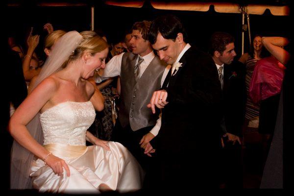 outdoor-tented-wedding-121