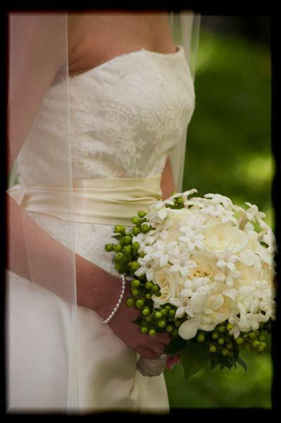 tent-wedding-country-farm-209