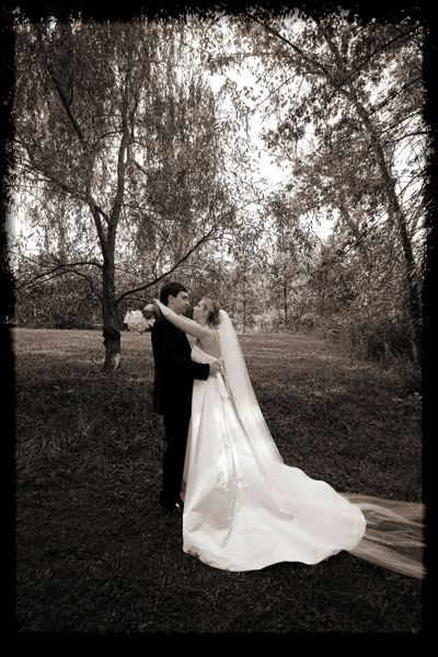 tent-wedding-country-farm-237