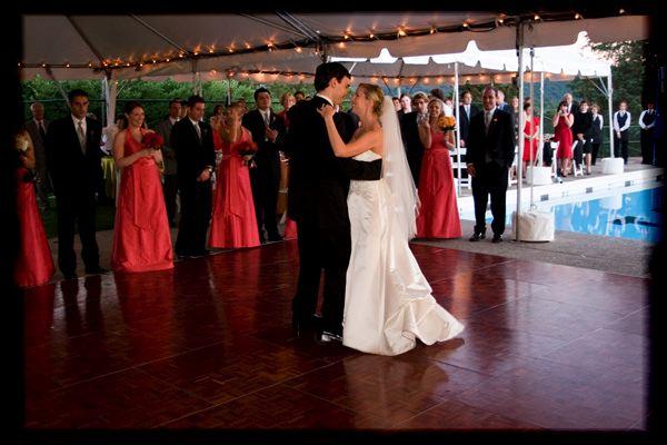 tent-wedding-country-farm-257