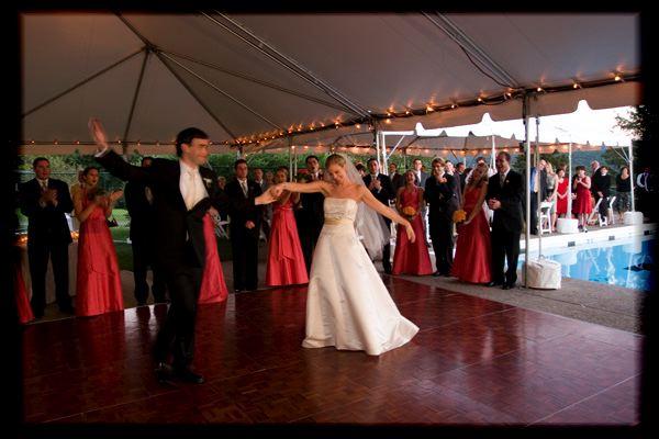 tent-wedding-country-farm-259