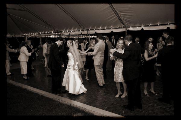 tent-wedding-country-farm-269