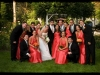 outdoor-tented-wedding-055