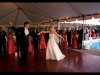 outdoor-tented-wedding-094