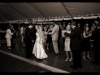 outdoor-tented-wedding-109