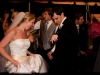 outdoor-tented-wedding-121