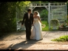 tent-wedding-country-farm-243
