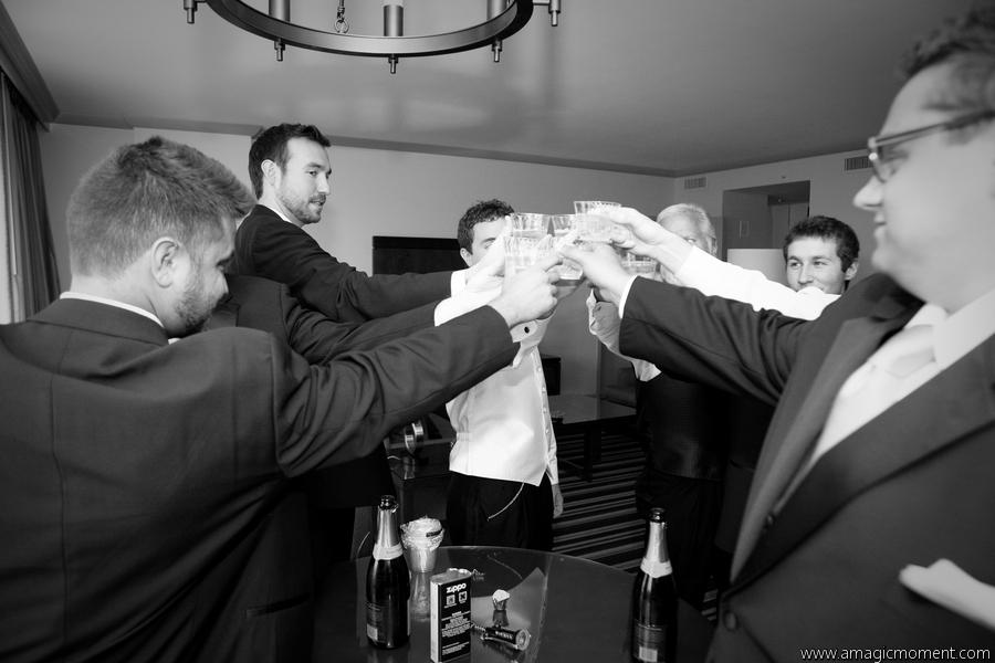 john-parker-band-wedding-at-the-peabody-121