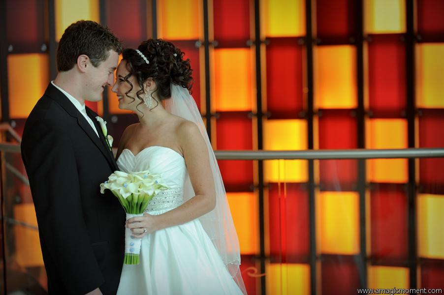 john-parker-band-wedding-at-the-peabody-125