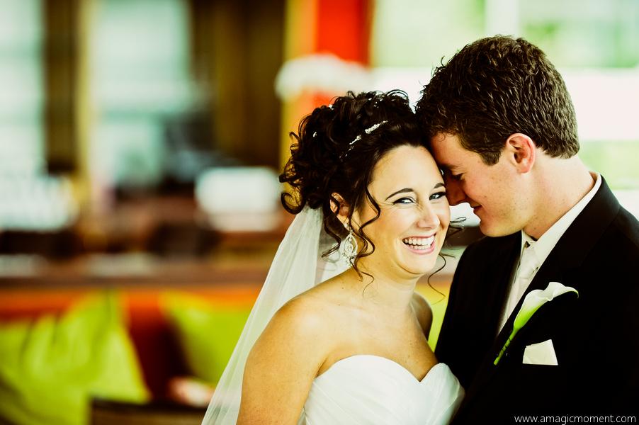 john-parker-band-wedding-at-the-peabody-129