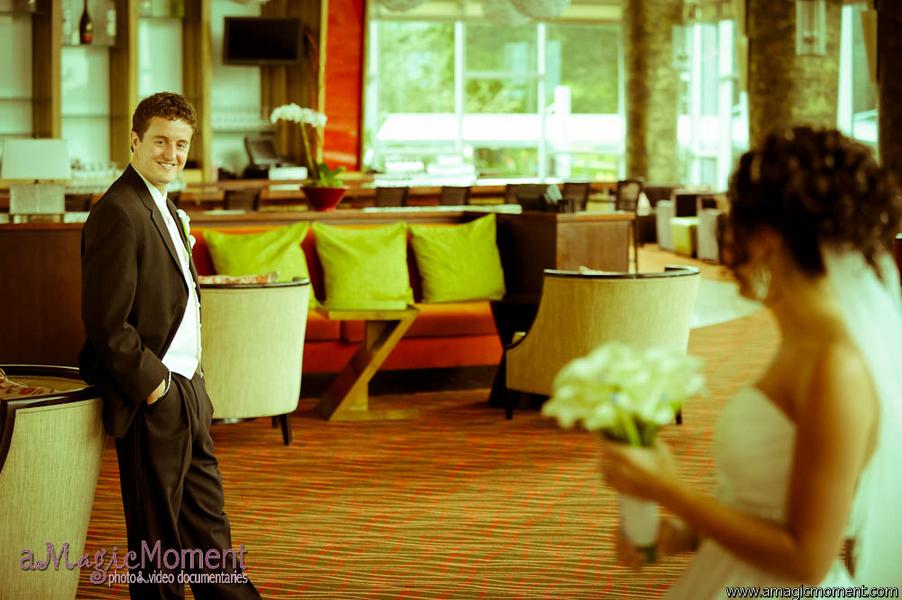 john-parker-band-wedding-at-the-peabody-131