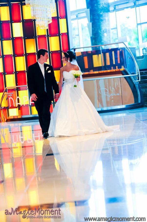 john-parker-band-wedding-at-the-peabody-133
