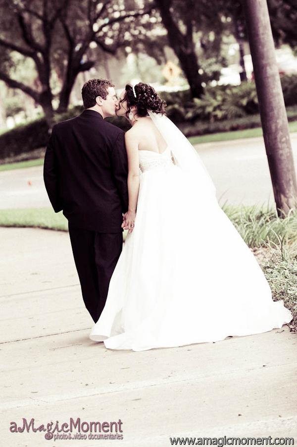 john-parker-band-wedding-at-the-peabody-135