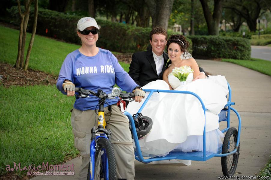 john-parker-band-wedding-at-the-peabody-137