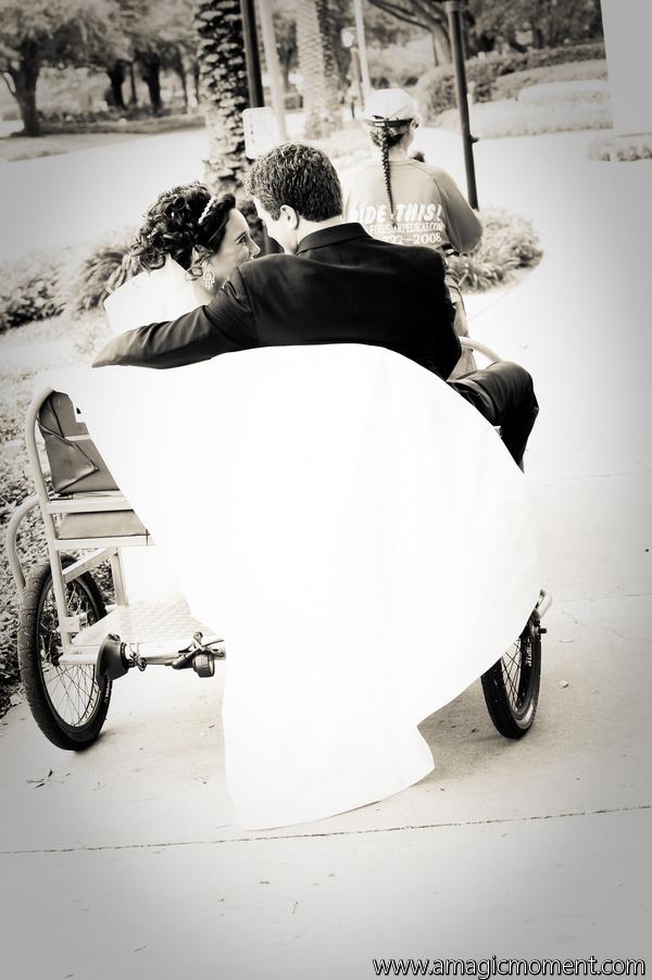 john-parker-band-wedding-at-the-peabody-139