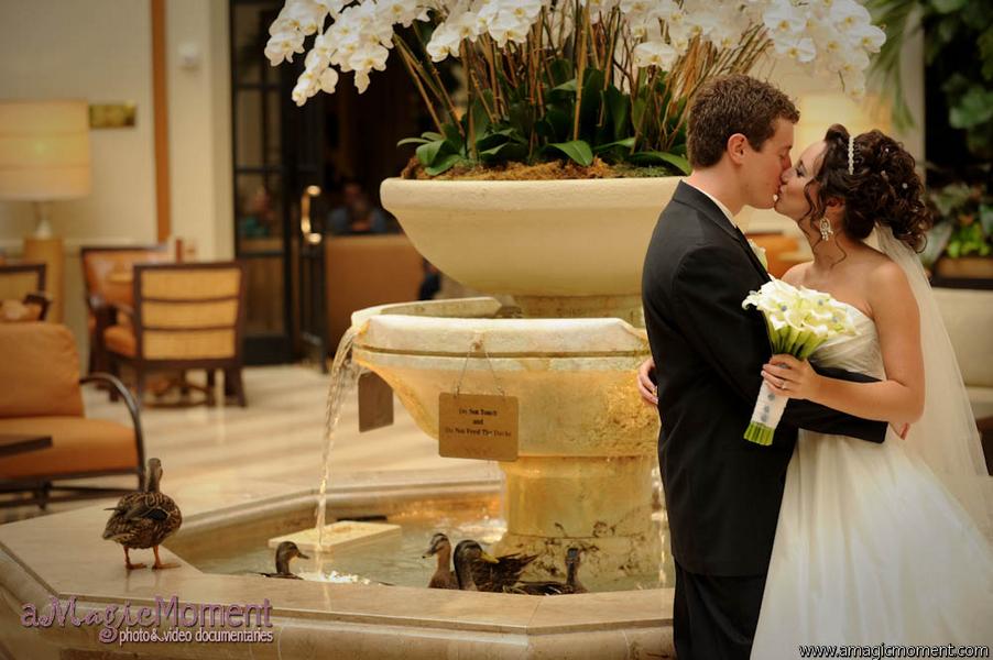 john-parker-band-wedding-at-the-peabody-141