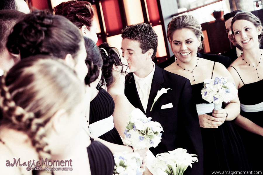 john-parker-band-wedding-at-the-peabody-149