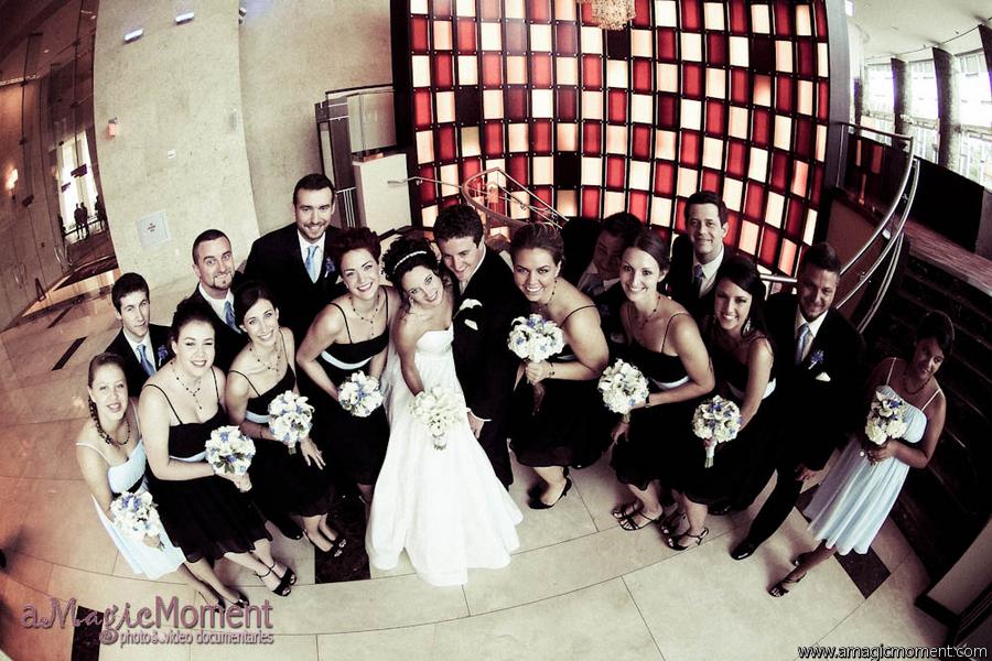 john-parker-band-wedding-at-the-peabody-151