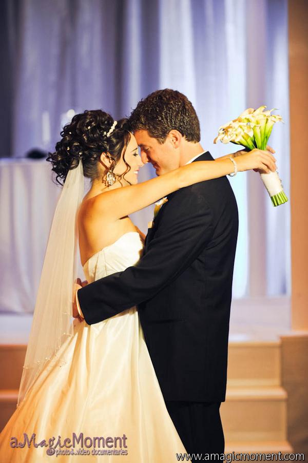john-parker-band-wedding-at-the-peabody-153