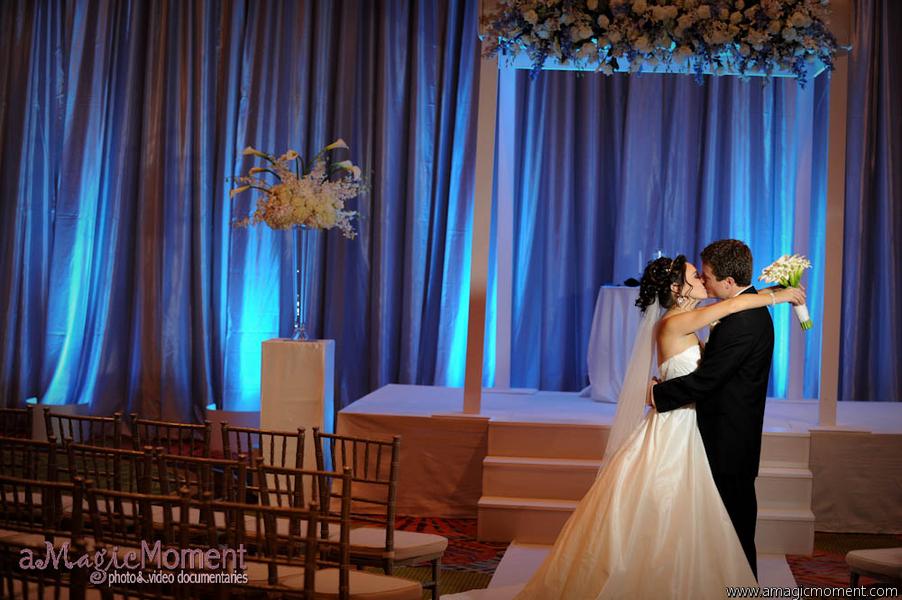 john-parker-band-wedding-at-the-peabody-155
