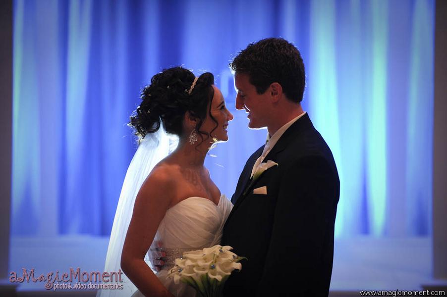 john-parker-band-wedding-at-the-peabody-157