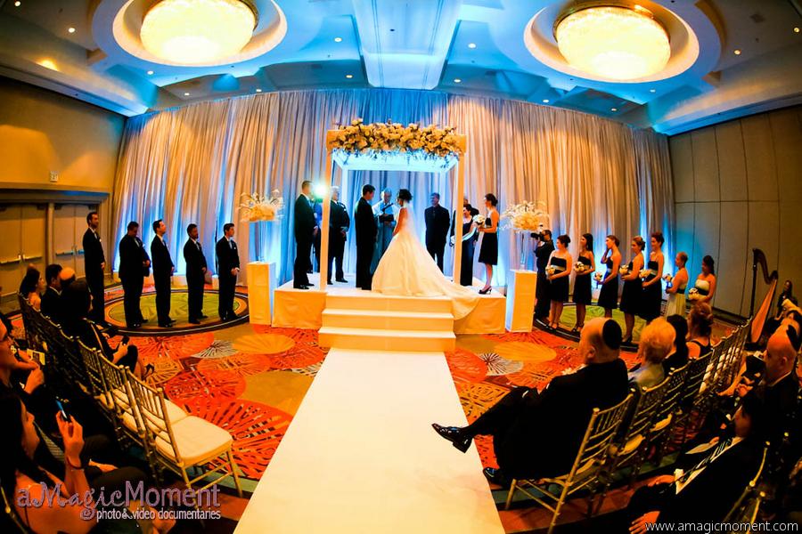 john-parker-band-wedding-at-the-peabody-163