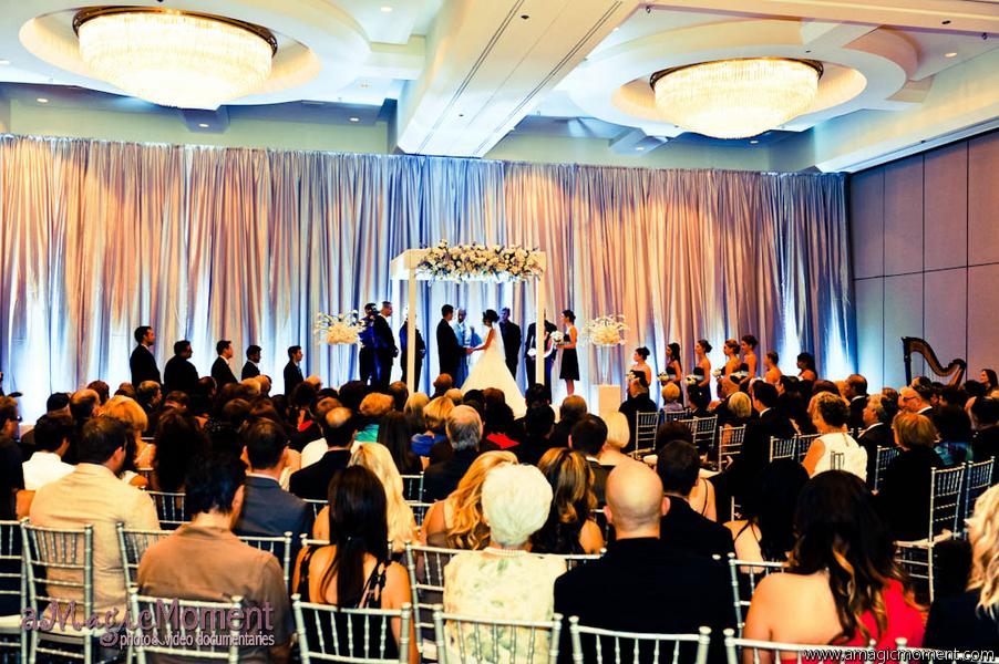 john-parker-band-wedding-at-the-peabody-165