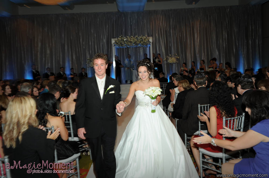 john-parker-band-wedding-at-the-peabody-167