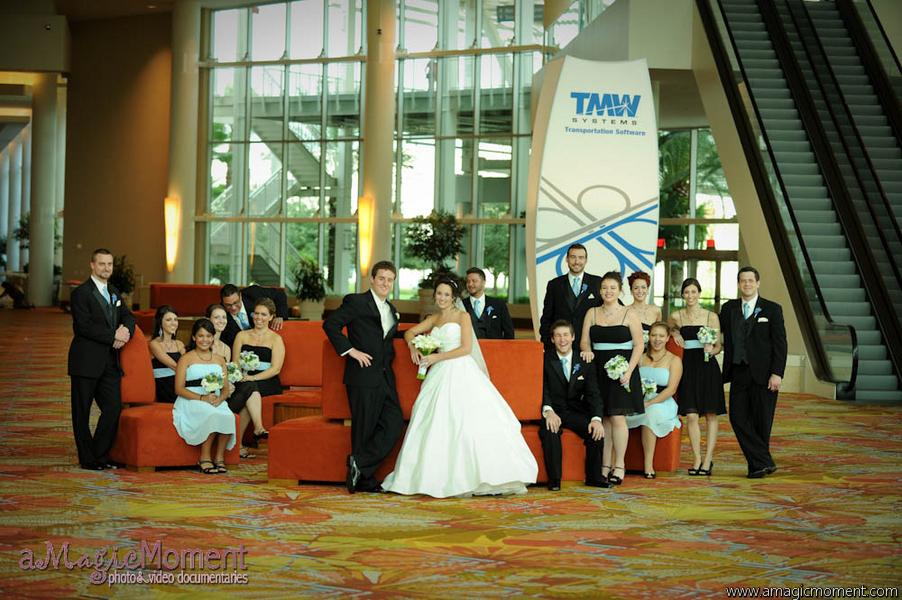 john-parker-band-wedding-at-the-peabody-169