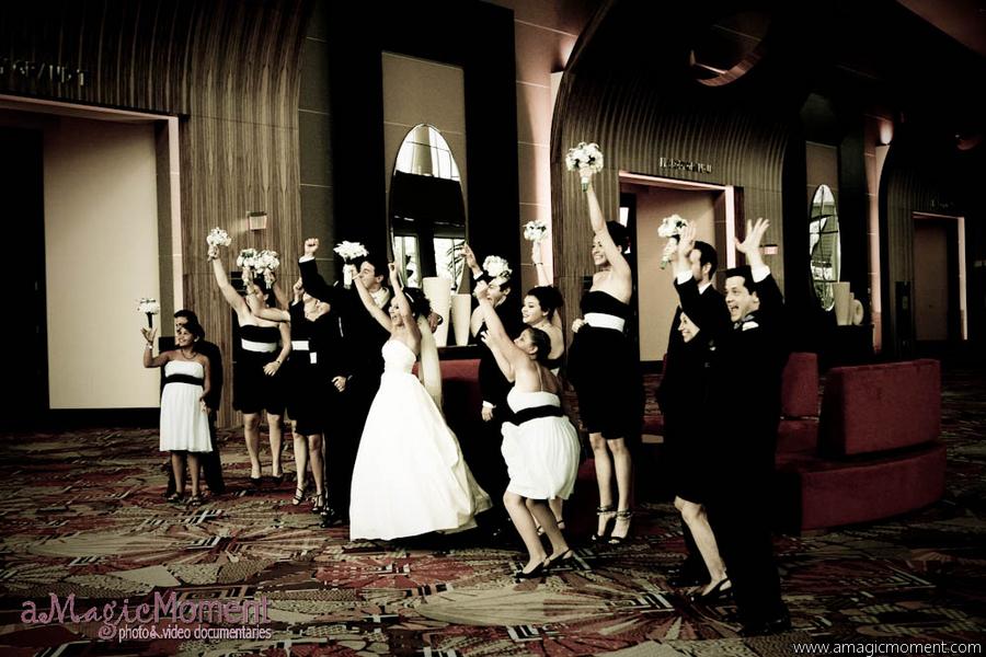 john-parker-band-wedding-at-the-peabody-171