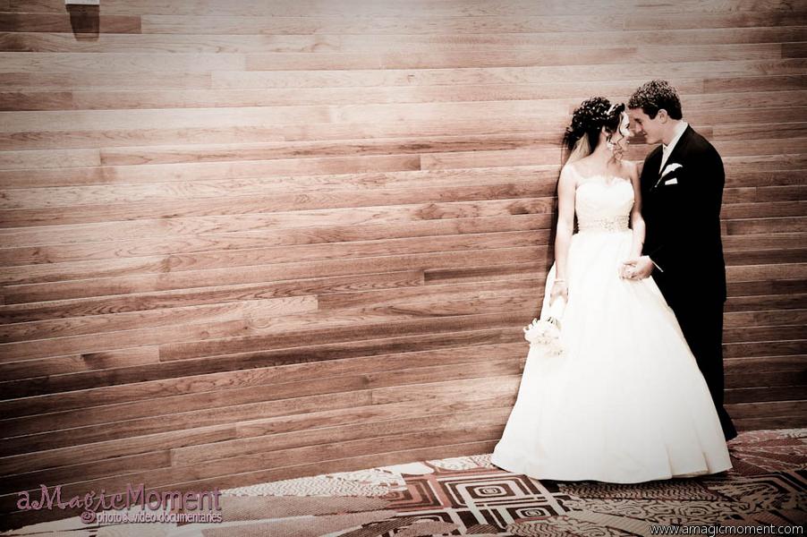 john-parker-band-wedding-at-the-peabody-173