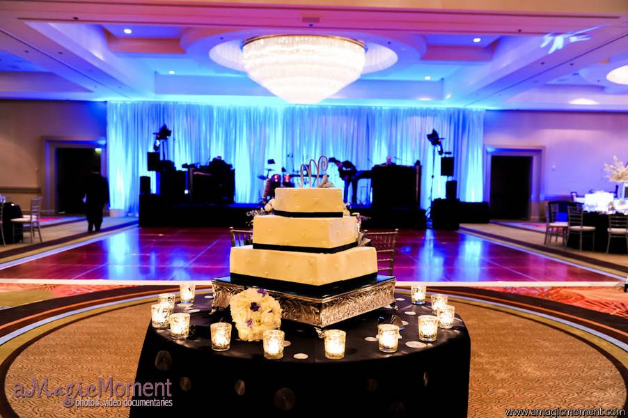 john-parker-band-wedding-at-the-peabody-181