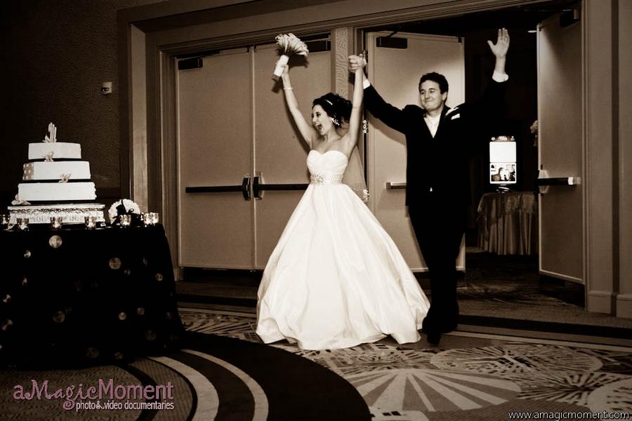 john-parker-band-wedding-at-the-peabody-183