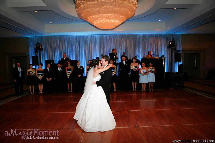 john-parker-band-wedding-at-the-peabody-185