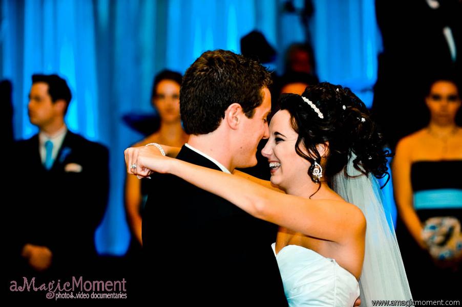 john-parker-band-wedding-at-the-peabody-187