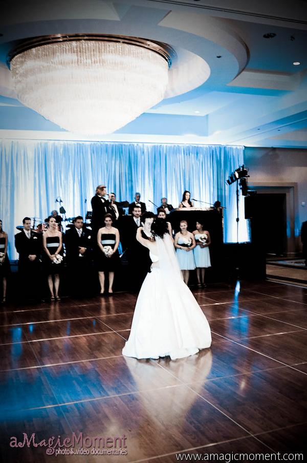 john-parker-band-wedding-at-the-peabody-189