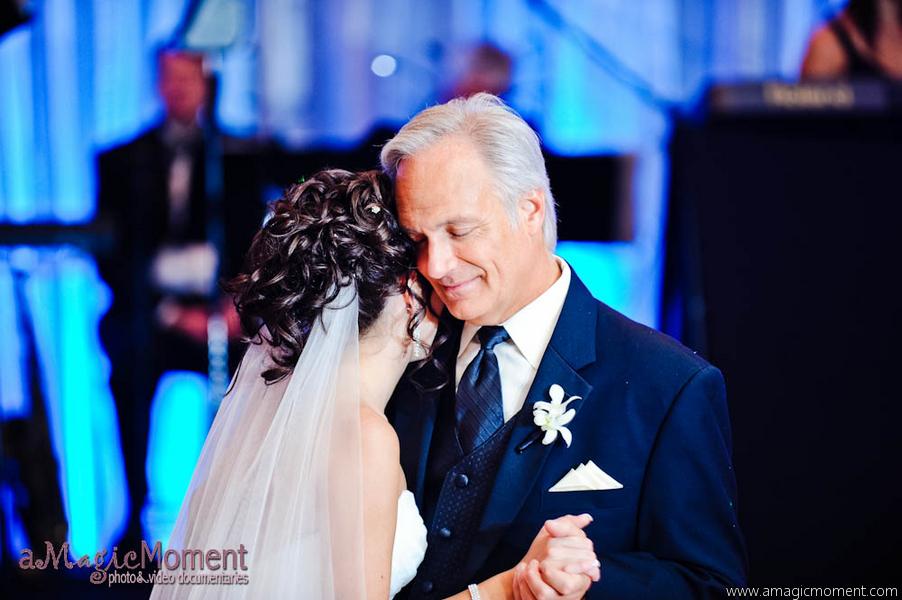 john-parker-band-wedding-at-the-peabody-193