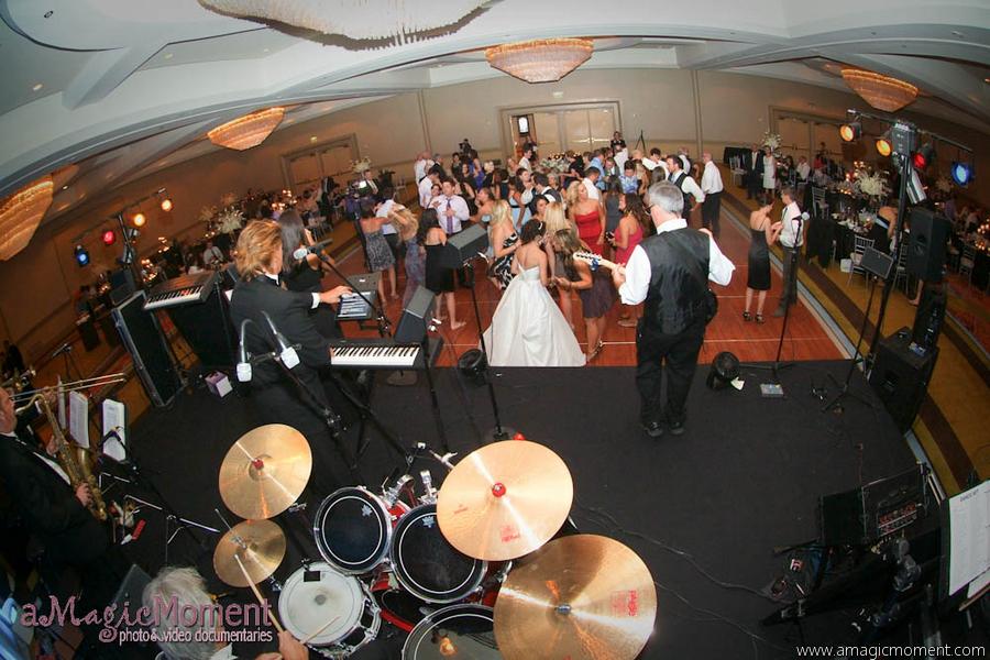 john-parker-band-wedding-at-the-peabody-201